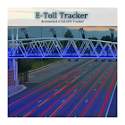 eTollTracker icon