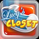 Lucy's Closet