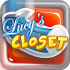 Lucy's Closet icon