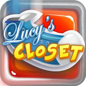 Lucy's Closet for PC and MAC