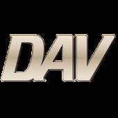 WebDAV 4 android - free