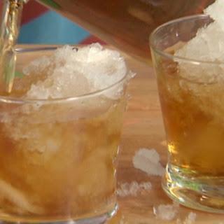 Spanish Spritzers Recipe