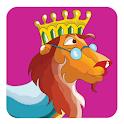 Kral Cimbo icon