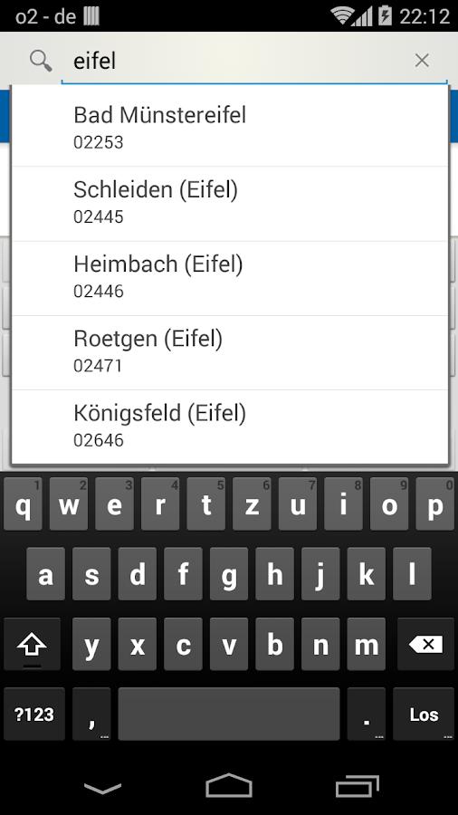 lovoo desktop version Buxtehude