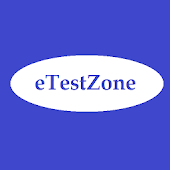 Beta eTestZone