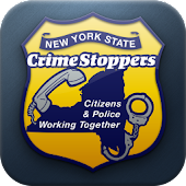 New York State Crime Stoppers