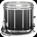 Drumline Sheet Music icon