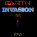 Earth Invasion logo