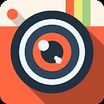 InstaCam Pro - Camera Selfie v1.22