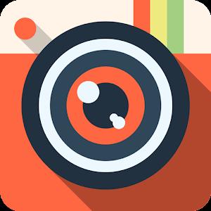 InstaCam Pro – Camera Selfie v1.38 APK