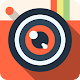 InstaCam Pro - Camera Selfie v1.21