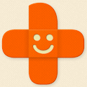 MediKid - Kinder-Gesundheit icon