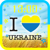 Ukraine Best live wallpaper