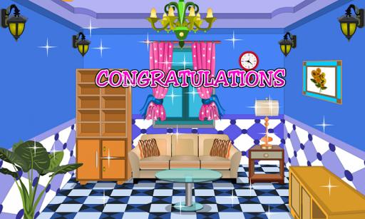 Room Decoration - Girl Game 1.0.3 screenshots 4