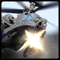 Apache Gunner