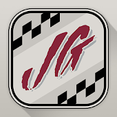 Chase Guide - Joe Gibbs Racing