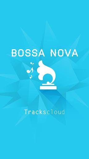 Bossa Nova Best Music Playlist