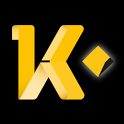 CommBank Kaching icon