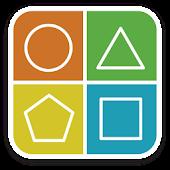 Matriks : The Grid Puzzle