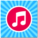 LDS Children's Sing-Along icon
