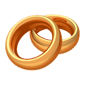 Jewel Connect icon