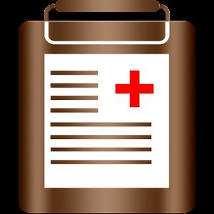 Prescrições Médicas for Android