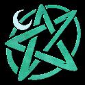 LiteraTarot Oceania logo