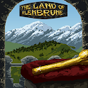 The Land of Alembrume icon