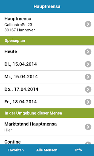 Android Weather & Clock Widget - 4PDA