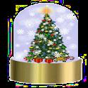 Classic Christmas Songs logo