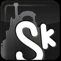 SkCombat icon