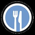 ISS Menü+ icon