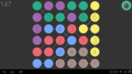 Chains Sudoku