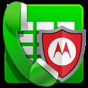 SafeTelHandler icon