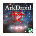 ArkDroid icon