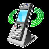 Call Notifier