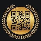 סורק קיו אר קוד QR Scanner icon