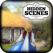 Hidden Scenes- Horse Whisperer