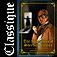 Sherlock Holmes (Classique) icon