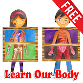 Learn Our Body