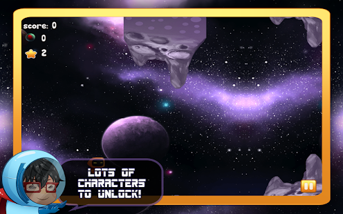 Superkids-Space-Adventure 14