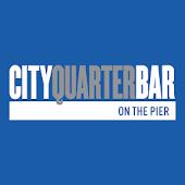 City Quarter