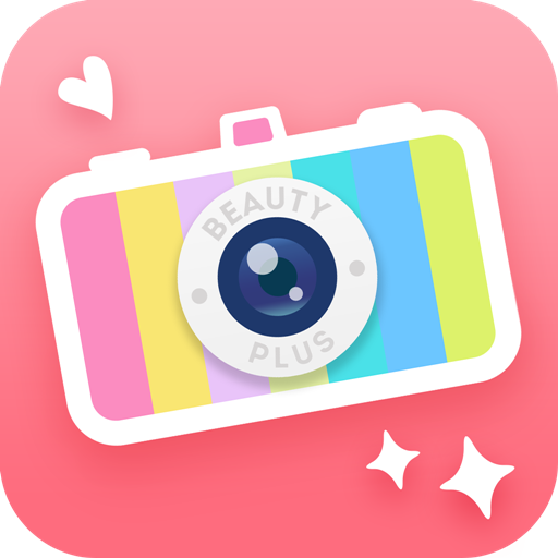 BeautyPlus - Easy Photo Editor6.3.0