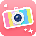 BeautyPlus-Selfie Camera icon