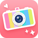 BeautyPlus-Easy Photo Editor v 6.2.9 app icon