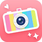 BeautyPlus-Easy Photo Editor