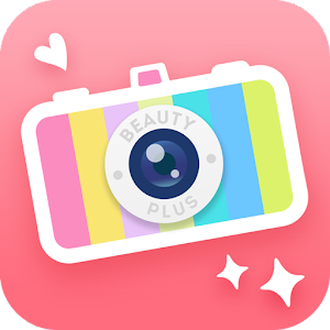 BeautyPlus-Selfie Camera