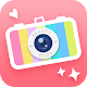 BeautyPlus - Magical Camera v5.0.0