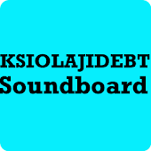 KSI Sounds