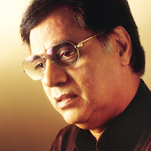 Jagjit Singh - The Legend